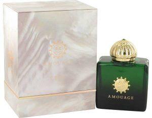 Amouage Epic Perfume, de Amouage · Perfume de Mujer