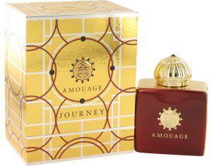 Amouage Journey Perfume, de Amouage · Perfume de Mujer