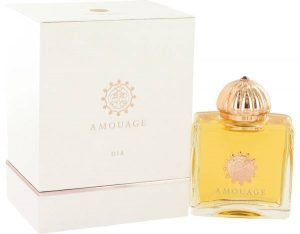 Amouage Dia Perfume, de Amouage · Perfume de Mujer