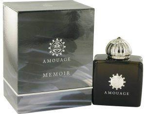 Amouage Memoir Perfume, de Amouage · Perfume de Mujer