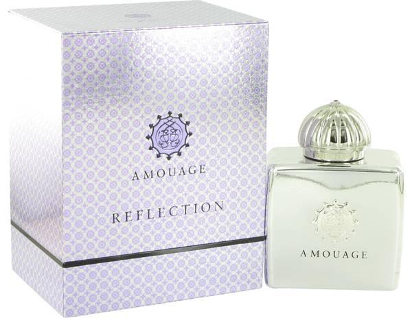 perfume Amouage Reflection Perfume