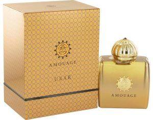 Amouage Ubar Perfume, de Amouage · Perfume de Mujer