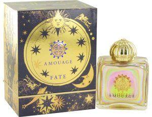 Amouage Fate Perfume, de Amouage · Perfume de Mujer
