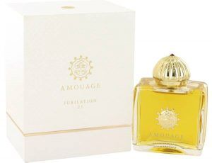 Amouage Jubilation 25 Perfume, de Amouage · Perfume de Mujer