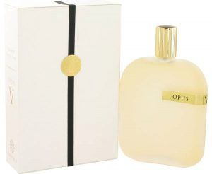 Opus V Perfume, de Amouage · Perfume de Mujer