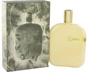 Opus Viii Perfume, de Amouage · Perfume de Mujer