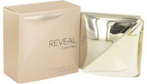 Reveal Calvin Klein Perfume, de Calvin Klein · Perfume de Mujer
