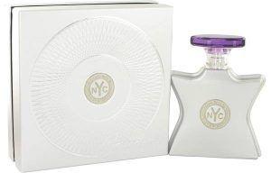 Bond No. 9 Silver Perfume, de Bond No. 9 · Perfume de Mujer