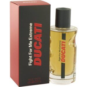 Ducati Fight For Me Extreme Cologne, de Ducati · Perfume de Hombre