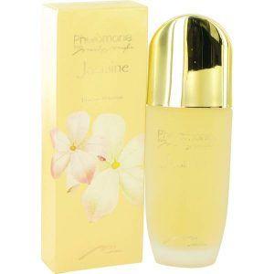 Pheromone Jasmine Perfume, de Marilyn Miglin · Perfume de Mujer