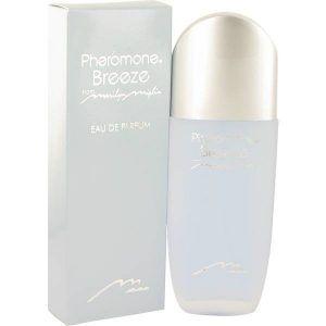Pheromone Breeze Perfume, de Marilyn Miglin · Perfume de Mujer