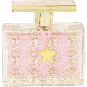 Very Hollywood Sparkling Perfume, de Michael Kors · Perfume de Mujer