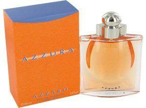 Azzura Perfume, de Azzaro · Perfume de Mujer