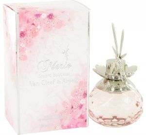 Feerie Spring Blossom Perfume, de Van Cleef & Arpels · Perfume de Mujer