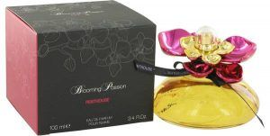 Blooming Passion Perfume, de Penthouse · Perfume de Mujer