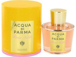 Acqua Di Parma Rosa Nobile Perfume, de Acqua Di Parma · Perfume de Mujer