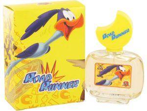 Road Runner Cologne, de Warner Bros · Perfume de Hombre