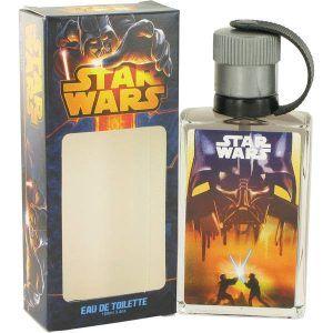 Star Wars Cologne, de Marmol & Son · Perfume de Hombre