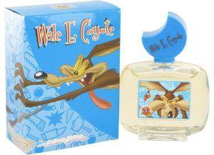Wile E Coyote Cologne, de Warner Bros · Perfume de Hombre