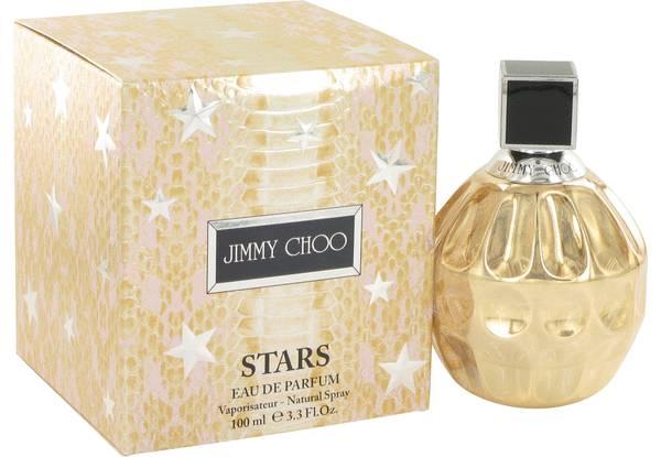 perfume Jimmy Choo Stars Perfume