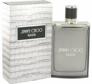 Jimmy Choo Man Cologne, de Jimmy Choo · Perfume de Hombre