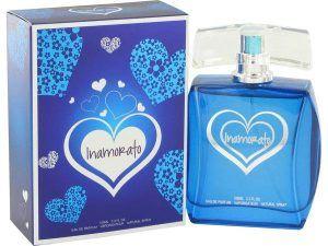 Inamorato Perfume, de YZY Perfume · Perfume de Mujer