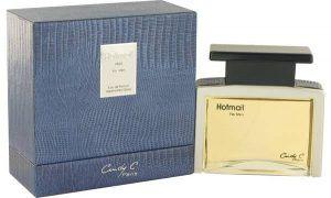 Hotmail Cologne, de Cindy C. · Perfume de Hombre