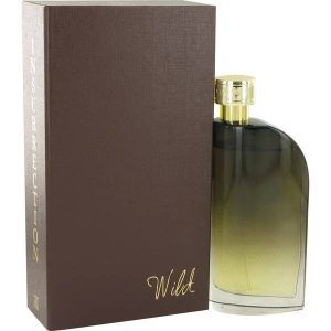 Insurrection Ii Wild Cologne, de Reyane Tradition · Perfume de Hombre