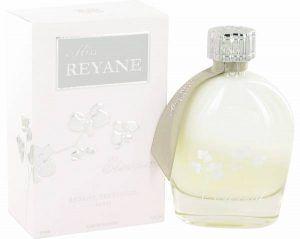 Miss Reyane Eternal Perfume, de Reyane Tradition · Perfume de Mujer