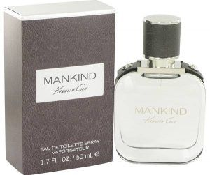Kenneth Cole Mankind Cologne, de Kenneth Cole · Perfume de Hombre