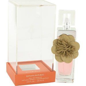 Banana Republic Wildbloom Perfume, de Banana Republic · Perfume de Mujer