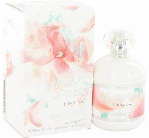 Anais Anais L'original Perfume, de Cacharel · Perfume de Mujer