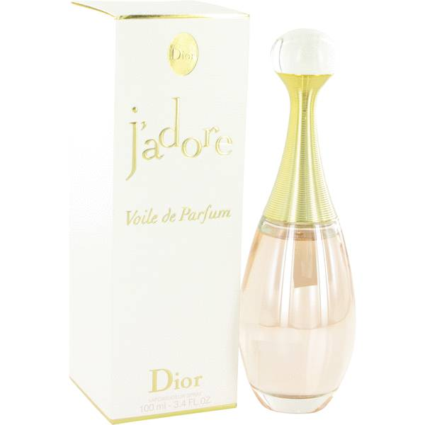 perfume Jadore Voile De Parfum Perfume