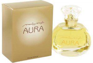 Marilyn Miglin Aura Perfume, de Marilyn Miglin · Perfume de Mujer