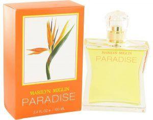 Marilyn Miglin Paradise Perfume, de Marilyn Miglin · Perfume de Mujer