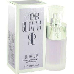 Forever Glowing Perfume, de Jennifer Lopez · Perfume de Mujer