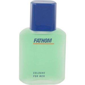 Fathom Cologne, de Dana · Perfume de Hombre
