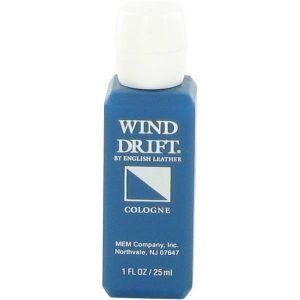 English Leather Wind Drift Cologne, de Dana · Perfume de Hombre