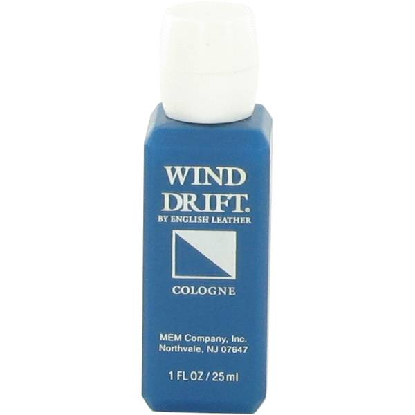 perfume English Leather Wind Drift Cologne