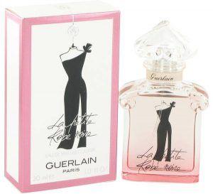 La Petite Robe Noire Couture Perfume, de Guerlain · Perfume de Mujer