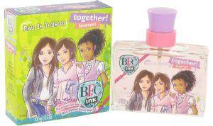Best Friends Forever Perfume, de Marmol & Son · Perfume de Mujer