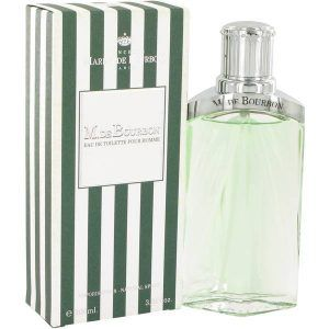 M De Bourbon Cologne, de Marina De Bourbon · Perfume de Hombre
