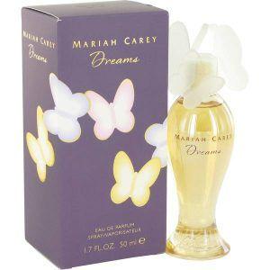 Mariah Carey Dreams Perfume, de Mariah Carey · Perfume de Mujer