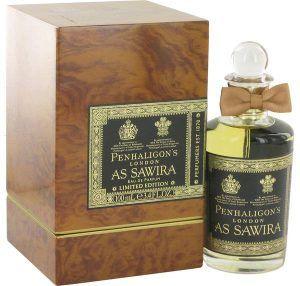 As Sawira Cologne, de Penhaligon's · Perfume de Hombre