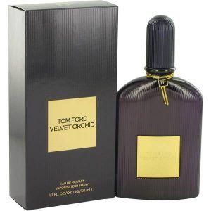 Tom Ford Velvet Orchid Perfume, de Tom Ford · Perfume de Mujer