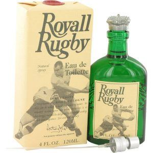 Royall Rug, de Royall Fragrances · Perfume de Hombre