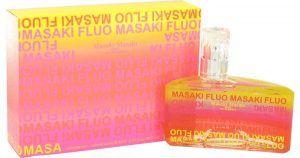 Masaki Fluo Perfume, de Masaki Matsushima · Perfume de Mujer