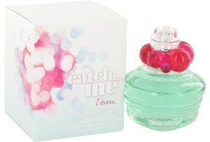 Catch Me L'eau Perfume, de Cacharel · Perfume de Mujer