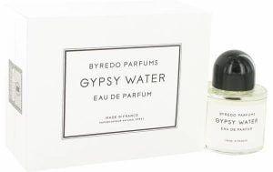 , de Byredo · Perfume de Mujer