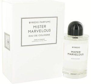, de Byredo · Perfume de Hombre
